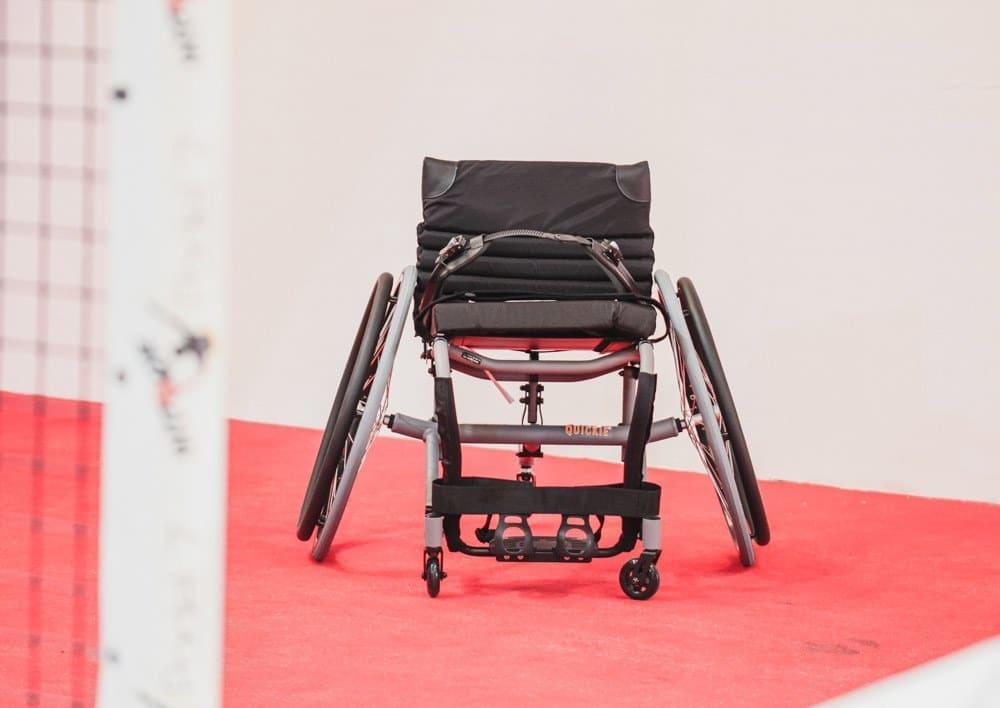 expomon cadira de rodes adaptada
