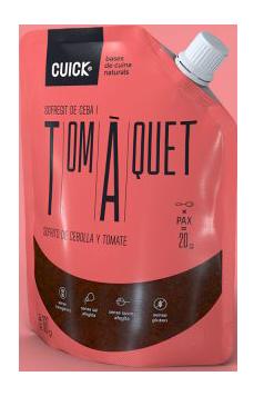 Proximitat-rebost-sobregit-cuick-producte