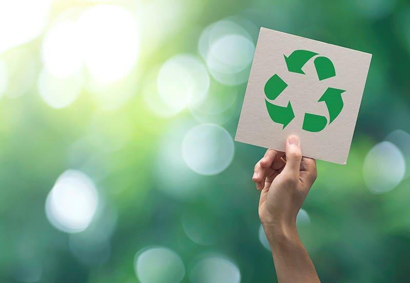 Economia circular consum estrategic