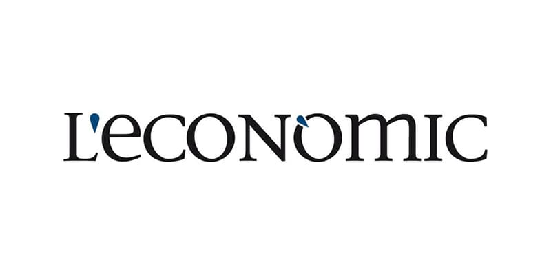 leconomic