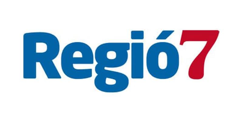 regio7