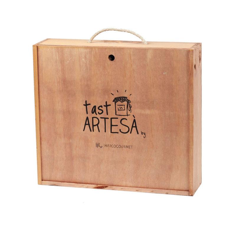 cestas de navidad, paneras de navidad, cesta de navidad, regalos gastronómicos, lotes de navidad, estuches de navidad caja madera