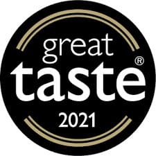 great taste awards 2021