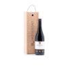 Regalos gastronómicos Botella vino Bernat Oller