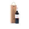 Regalos gastronómicos Botella vino Les Sorts Jove