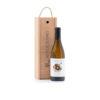 Regalos gastronómicos Botella vino Avgvstvs